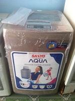 Máy giặt LG 8kg