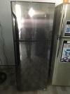 Tủ lạnh Samsung 300 lít
