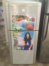 Tủ lạnh samsung 150 lít
