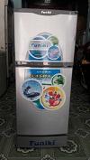 Tủ lạnh Funiki 125 lít