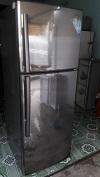 Tủ lạnh Samsung 310 lít