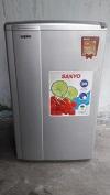 Tủ lạnh Sanyo 90 lít