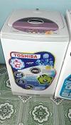 Máy giặt Toshiba 6,5kg