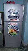 Tủ lạnh Toshiba 392 lít