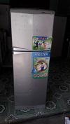 Tủ lạnh sanyo 164 lít