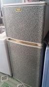 Tủ lạnh Sharp 160 lít