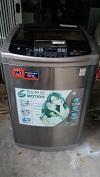 Máy giặt LG 10.5kg