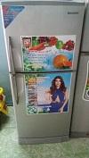Tủ lạnh Panasonic 152 lít