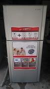 Tủ lạnh Samsung 140 lít