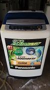 Máy giặt Panasonic 7.8 kg
