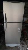 Tủ lạnh hitachi 190 lít