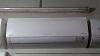 Máy lạnh Daikin Inverter 1HP