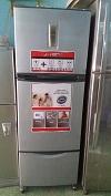 Tủ lạnh Toshiba 350 lít