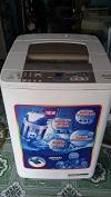 Máy giặt Hitachi Inverter 9kg