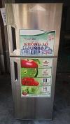 Tủ lạnh electrolux 281 lít