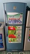 Tủ lạnh Toshiba 190 lít