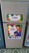 Tủ lạnh Panasonic 150 lít