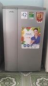 Tủ lạnh aqua 93 lít