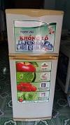 Tủ lạnh Panasonic 170 lít