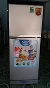 Tủ lạnh Aqua 145 lít