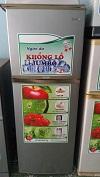 Tủ lạnh samsung 200 lít