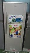 Tủ lạnh sanyo 190 lít