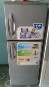 Tủ lạnh LG 200 lít