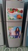 Tủ lạnh Toshiba 170 lít