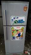 Tủ lạnh Sanyo 250 lít