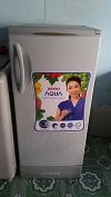 Tủ lạnh Hitachi 120 lít