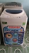 Máy giặt Toshiab 7kg