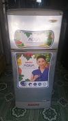 Tủ lạnh Sanyo 110 lít