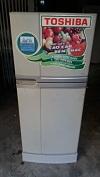 Tủ lạnh Toshiba 130 lít
