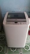 Máy giặt Electrolux 7 kg