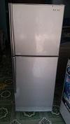 Tủ lạnh Hitachi 185 lít