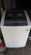 Máy giặt Electrolux 8.5 kg