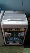 Máy giặt Panasonic 6.2 kg