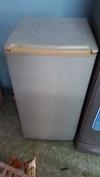 Tủ lạnh Sanyo 80 lít