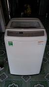 Máy giặt Samsung 8.2 kg