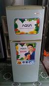Tủ lạnh Sanyo 150 lít