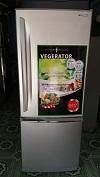 Tủ lạnh Panasonic 260 lit