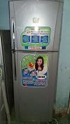 Tủ lạnh Toshiba 320 lít