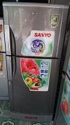Tủ lạnh Sanyo 210 lít