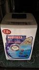 Máy giặt Toshiba 7 kg