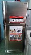 Tủ lạnh Toshiba 280 lít