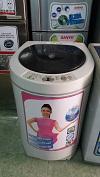 Máy giặt Sharp 7.5 kg