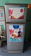 Tủ lạnh Panasonic 160 lit