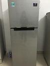 Bán tủ lạnh samsung inveter 234 lít