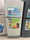 Tủ lạnh Funiki 140 lít