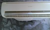 Máy lạnh MItsubishi 2HP